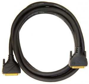 db25 cable