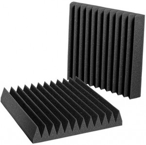 auralex acoustic panels